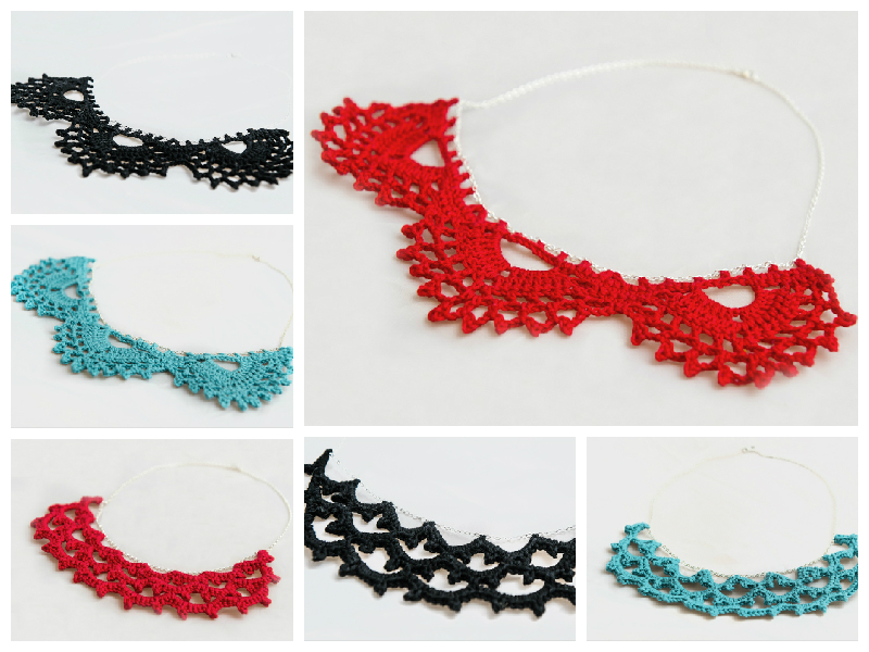 crochetnecklaces