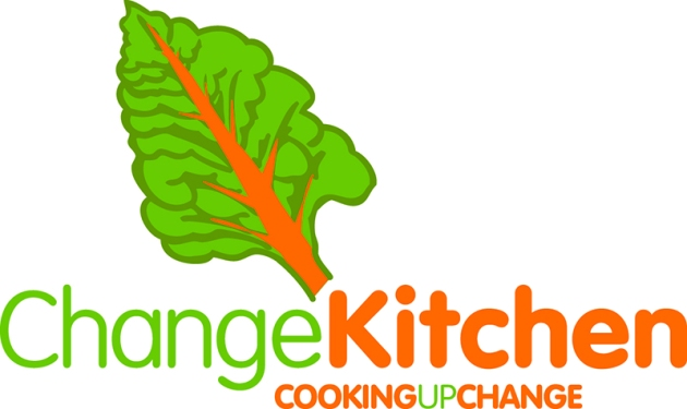 changekitchen_logo