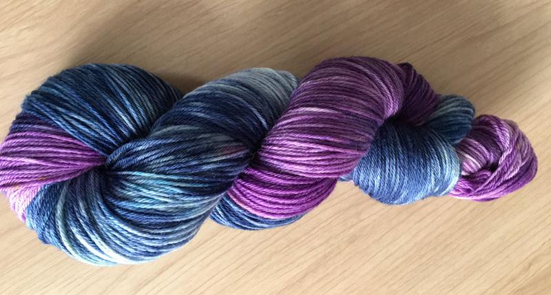 purple&grey