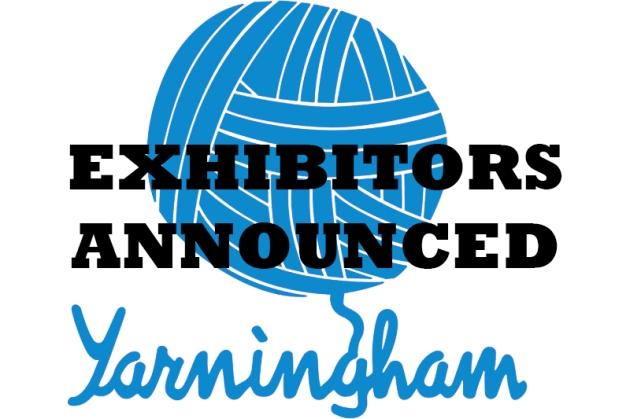 exhibitorsannouncedblog