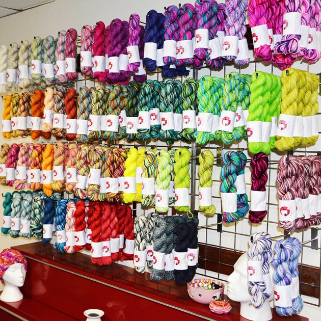 fortheloveofyarn1