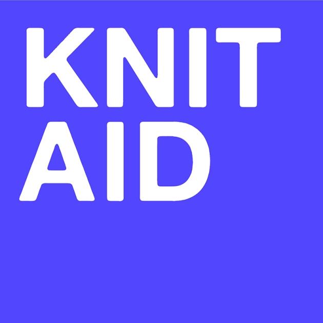 KnitAid_Logo_Purple_Finalblog