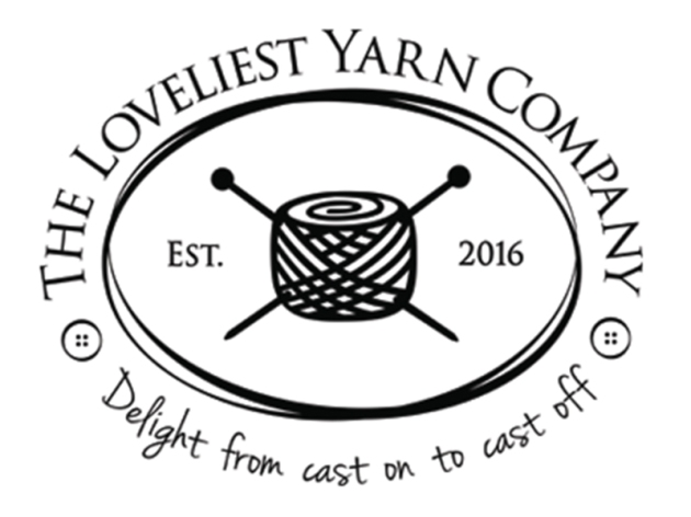 Logo-for-Yarningham-June-2017