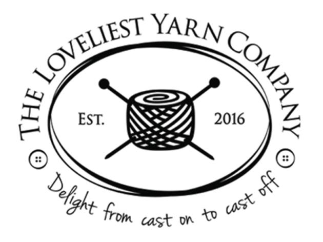Logo-for-Yarningham-June-2017