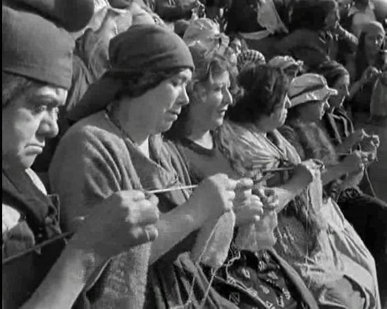 revolutionaryknitters