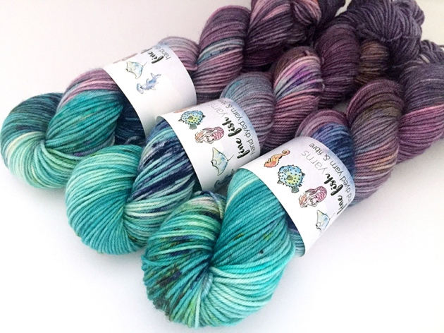finefishyarns3