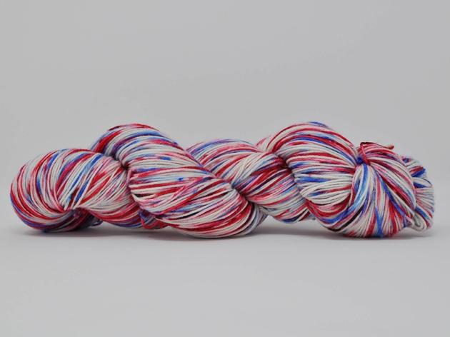tightknit