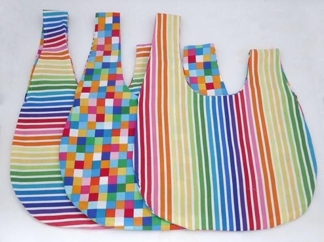 Jo.Knit.Sew2