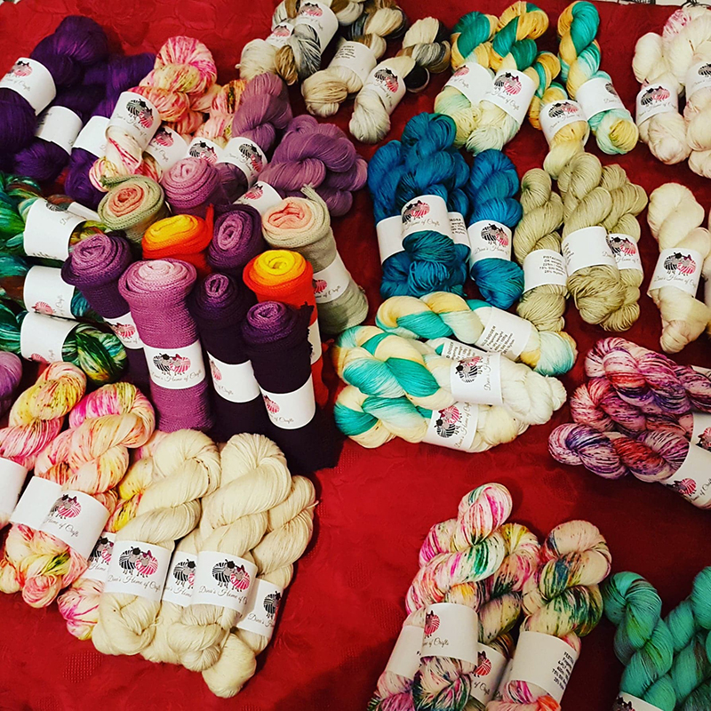 yarn for shop update - 3