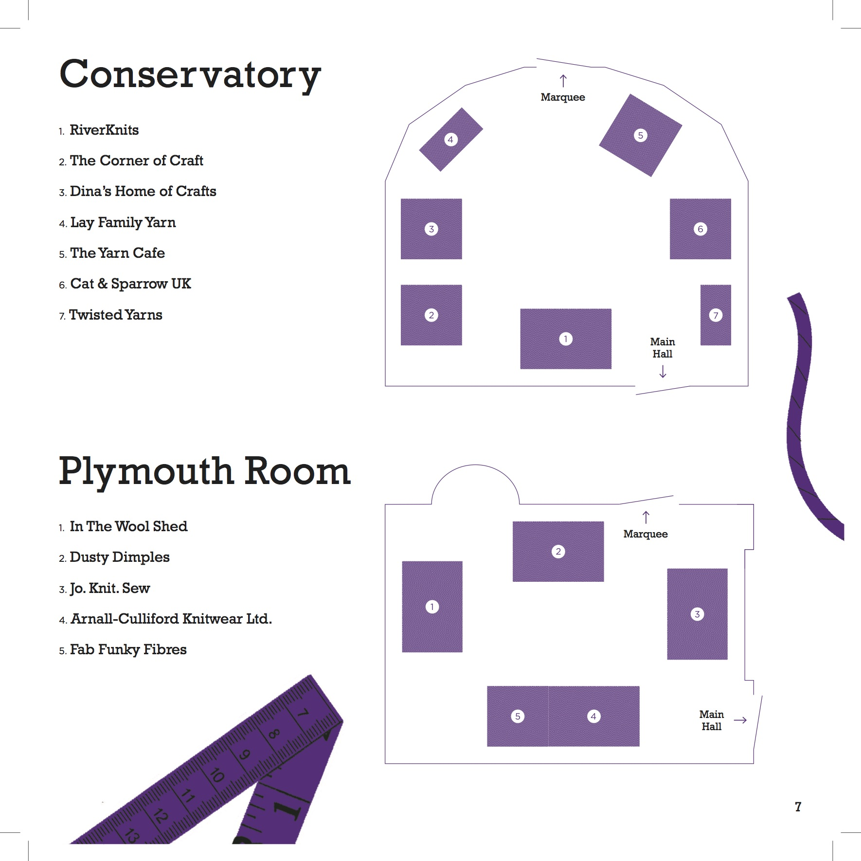 conservatoryplymouth