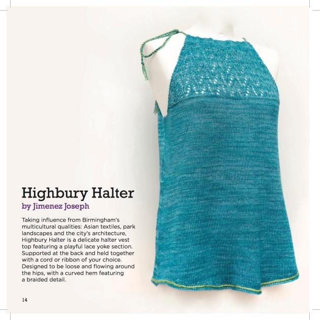 highburyhalter.jpg