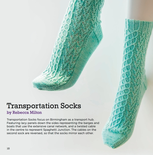 transportationsocks.jpeg
