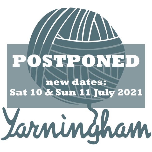 postponedIG